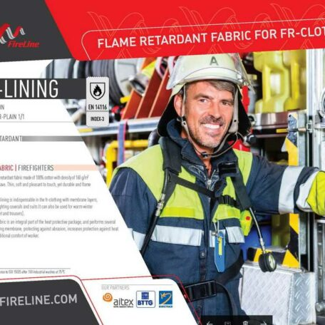 fr-lining-catalog-page
