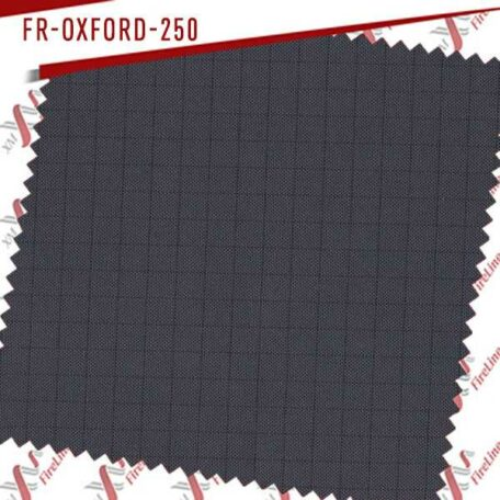 fr-oxford-example
