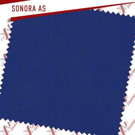 sonora-185as-example