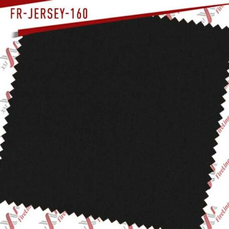 fr-jersey-160-example