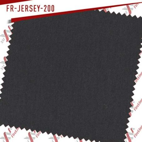 fr-jersey-200-example