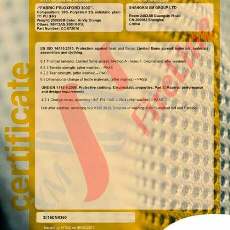 fr-oxford-iso-1149-5-certificate